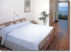 Piccolo Hotel Cala Gonone