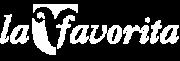 logolafavoritadefinterobiancopiccolo-98f