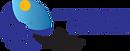 logo-e33103f6.png