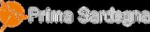 logo-chiaro_senza-sfondo.png