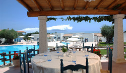 hotel-calagonone-nuraghe-arvu-ristorante
