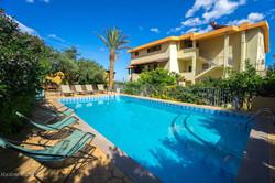 Hotel Ristorante La Playa