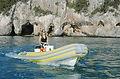 Cala Gonone portale dedicato alla frazione a mare: risorse turistiche