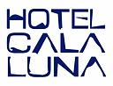 logoHotelCalaLuna-f6e0075c.webp