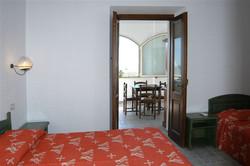 Acacia Bilo3 letto