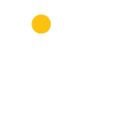 1424947503_logo-white1.png