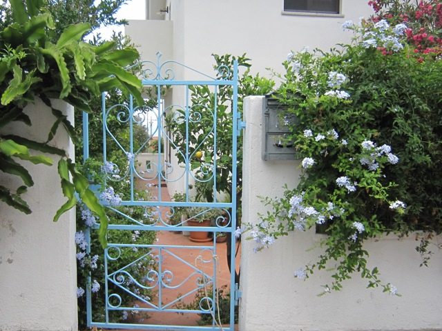 Appartamento Tania