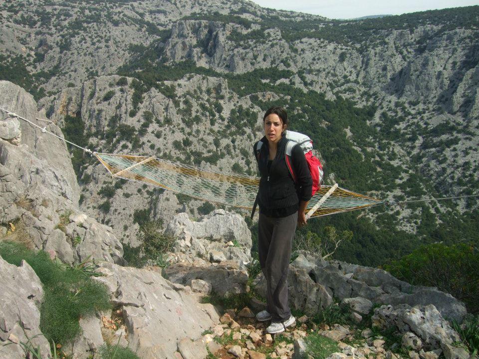 Prima Sardegna