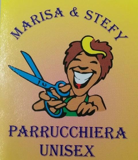 Marisa e Stefy parrucchiera