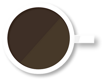 coffeepng.png
