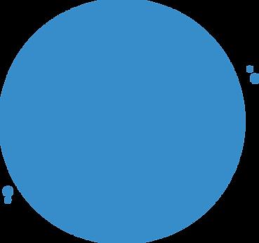 circle printgeek.png