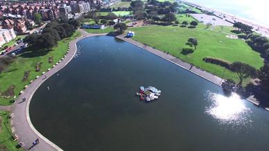 Canoe lake.jpg