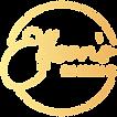 ellisons_logo-01.png
