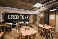 Croxtons-3.jpg