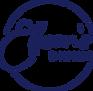 ellisons_logo-02.png