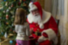 Santa_Harper_2019-2.jpg