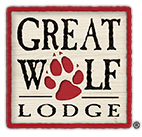 GreatWolfLodge Logo.png