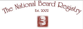 National Beard Registry.jpg