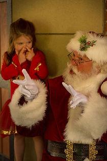 Santa_Michael_A3.jpg
