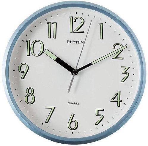 Rhythm Wall Clock - CMG727NR04