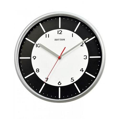 Rhythm Wall Clock - CMG544NR02