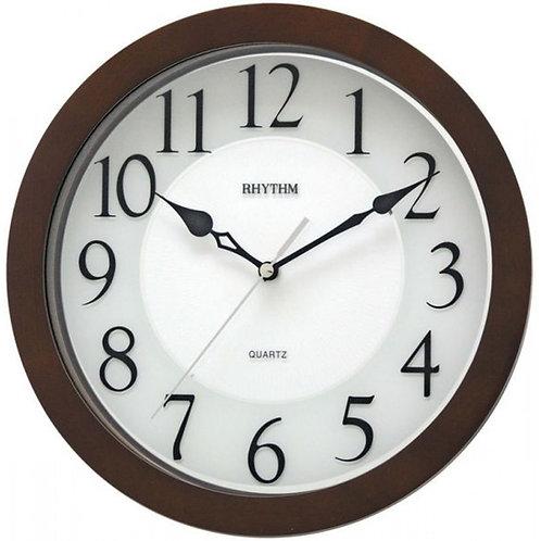 Rhythm Wall Clock - CMG928NR06