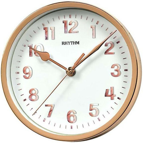 Rhythm Wall Clock - CMG532NR13