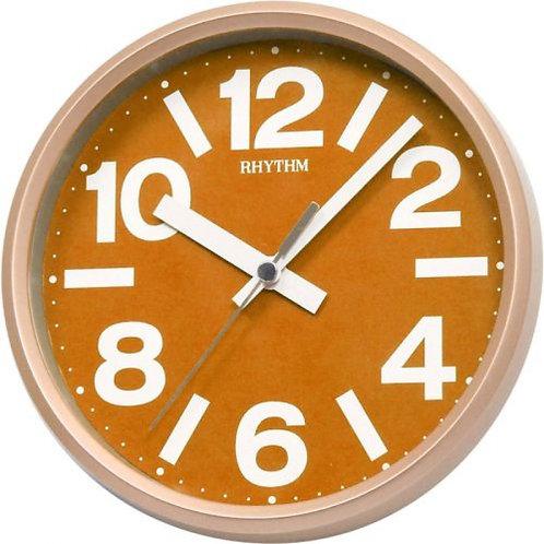 Rhythm Wall Clock - CMG890GR14