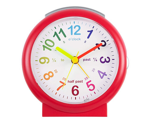 ACCTIM CLOCK - AC15214