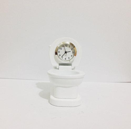 Novelty Clock