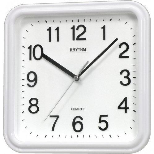 Rhythm Wall Clock - CMG450NR03