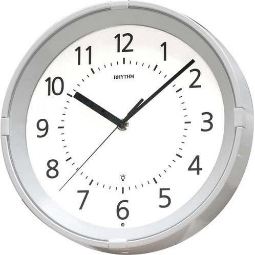 Rhythm Wall Clock - 8MG796WR03