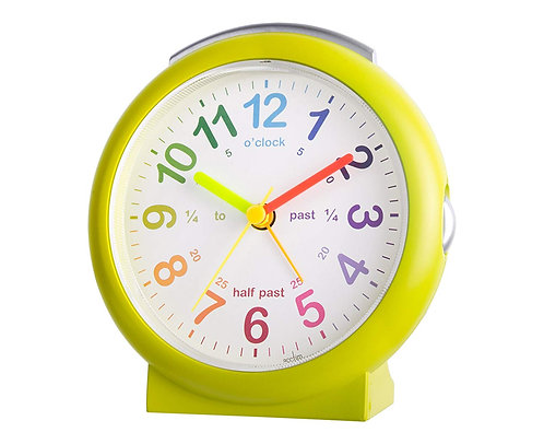 ACCTIM CLOCK - AC15215