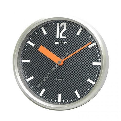 Rhythm Wall Clock - CMG890BR66