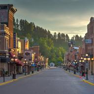 Deadwood, SD