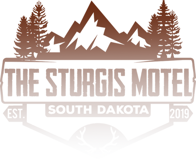 The Sturgis Motel ombre brown.png