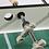 Thumbnail: Scorer
