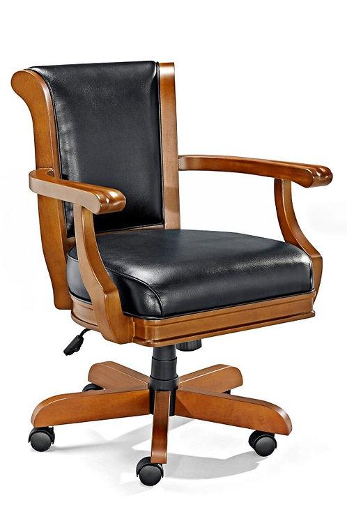 Centennial Game Table Chair  (set of 2)