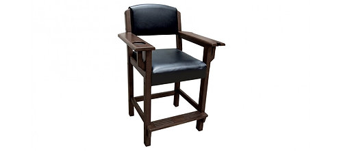 traditional Players Chair