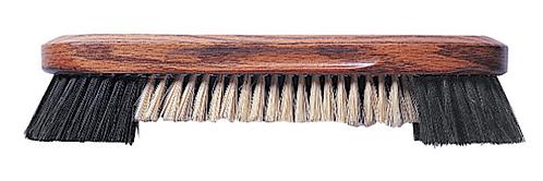 Table Brush