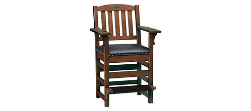 Centennial Player Chair