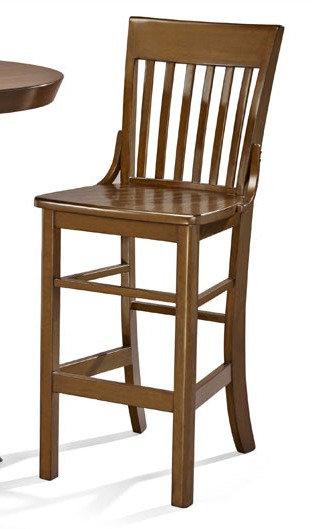 Brunswick Pub Stool (stool only)