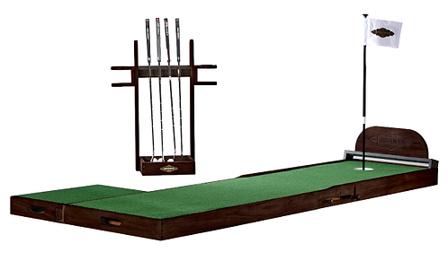 Ross 2'x8' Putting Green