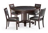 Heritage Game Table_Espresso.jpeg
