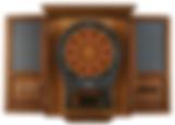 Dartboard_Cabinet_open_CN.png
