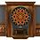 Thumbnail: Dart Board Cabinet