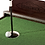 Thumbnail: Ross 2'x8' Putting Green