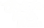 OVV_logo_Blc.PNG