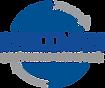 SCG Logo Transparent.png