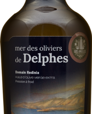 delphes_edited.png